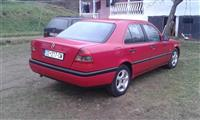 Mercedes C220 dizel -94
