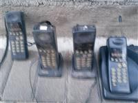 Telefon&interfon ajror