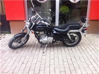 Motor Kawasaki -97