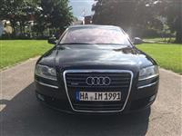 Audi 4.2 Dizel