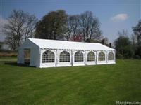 Tenda dhe tavolina me qira per dasma +37744153292