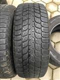 Goma 215.60.16 Bridgestone m+s