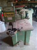 makina per prerje te gypave te hekurit