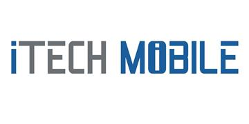 iTech Mobile