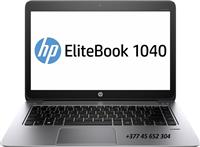 HP EliteBook Folio 1040 G2 i7