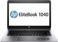 HP EliteBook Folio 1040 G2 i7