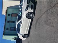 Mercedes cls AMG 250 4MATIC BLUETEC