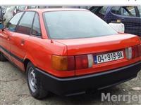 Shitet Audi 1,9 dizell