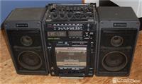 Blej Hitachi TRK-9140e