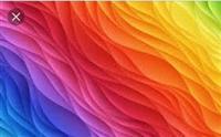 color ylberi