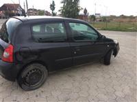 Renault Clio1.9D