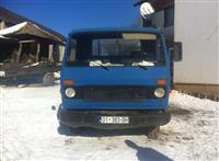 SHitet Kamioni MAN 8-150 (kiper-miller)