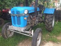 traktor frrgusan imt 539 91 dhe rakovic 65 88