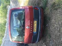 Shes pjes per Renault Espace Automatik dizell