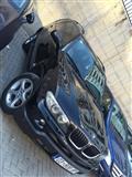 Shes BMW full ekstra