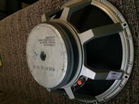 Electro voice model 15b origjinal