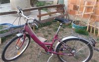 Biciket