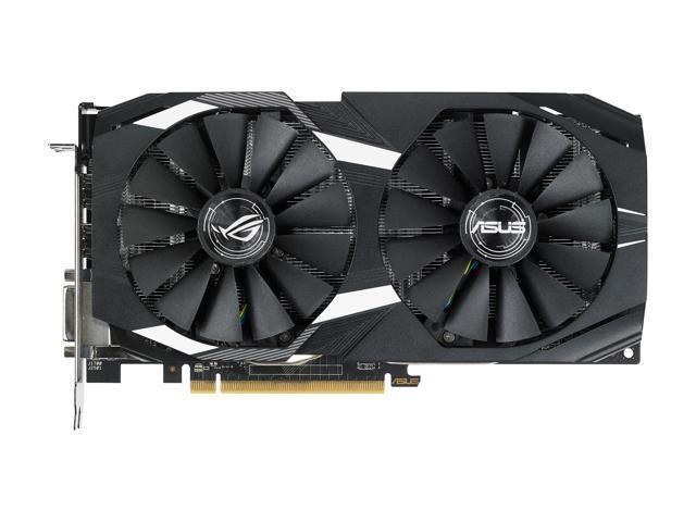 ASUS-Dual-Radeon-RX-580-OC-