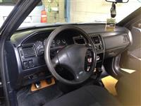 Ford Escort -95
