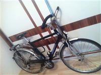 Shes biciklen