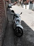 Malaguti c100