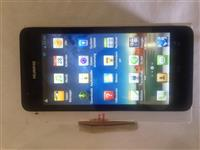 Huawei Ascend G 510