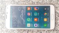 Samsung S5 defekt