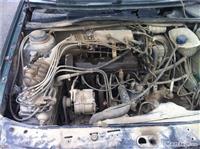 Motor 1.8 gti -87