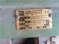 Elektromotorr