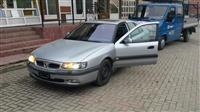 Shes Renault safrane 3.0 V6 benzin