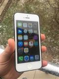 Iphone 5 full unlock pa asni verejtje