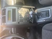 Peugeot automatik