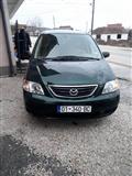 Mazda me 7 ulëse URGJENT!