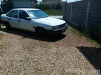 Opel Vektra 1.7 dizell