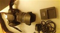 Canon 700D me lens 17-50 mm ( urgjent)