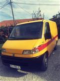 Fiat ducato 2.5 tdi