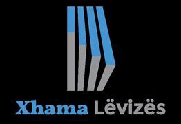 Xhama Levizes