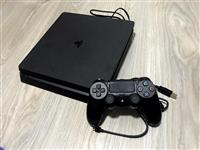 PlayStation 4+