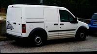 Ford transit conecct