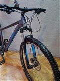 Radon ZR TEAM 29 er