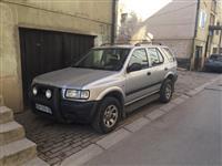 Shitet xhipi Opel Frontera 2.2 DTI 16v