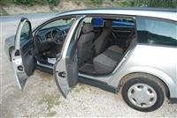 Opel Vectra Z-C/SW 2004