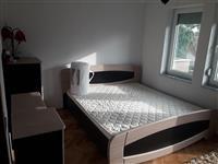Shiten dhomat e gjumit