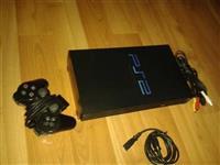 Sony playstation 2 me usb PES 2014