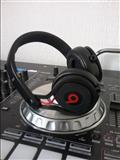 Ndegjuse Beats Mixr