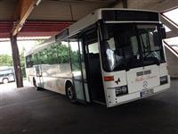 Shitet autobusi mercedes benz viti 1997 tipi 407