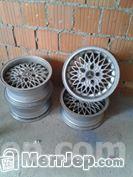 383ecd38f25c4135906bacb98a0bfc6b