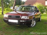 shes Audi B4 1.9 TDI fabrikisht