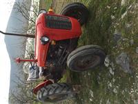 shitet traktori fregusan imt 539