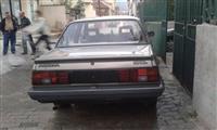Shes Opel Ascona ne gjendje shume te mir